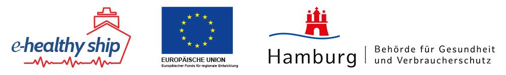 e-healthy logo-banner
