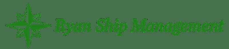 Ryan Ship Management