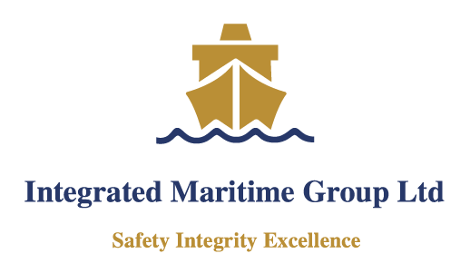 Integrated Maritime Management