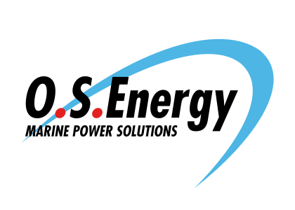 O.S. Energy