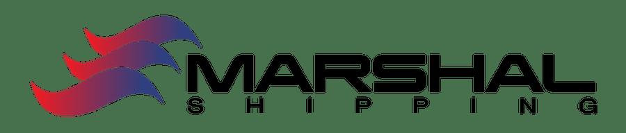 Marshal Shipping