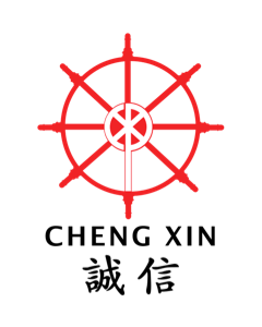 Chen Xin ShipManagement