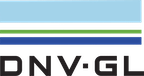 Type approval certificate issued by DNV GL