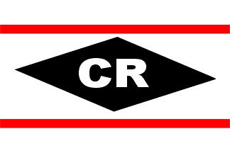 Carsten Rehder Schiffsmakler und Reederei GmbH & Co. KG
