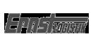 Wilhelm Ernst GmbH
