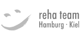 reha team Hamburg GmbH