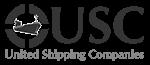 USC Barnkrug GmbH & Co KG